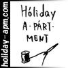 Holidaylogo8