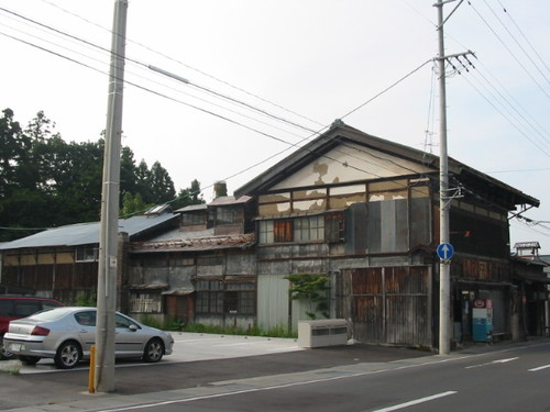 2006_158