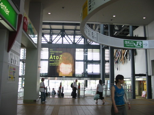 2006_260