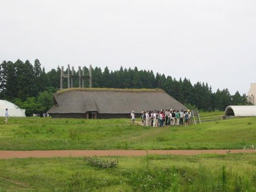 2006_480