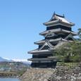 Nagano_027