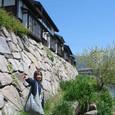 Nagano_048