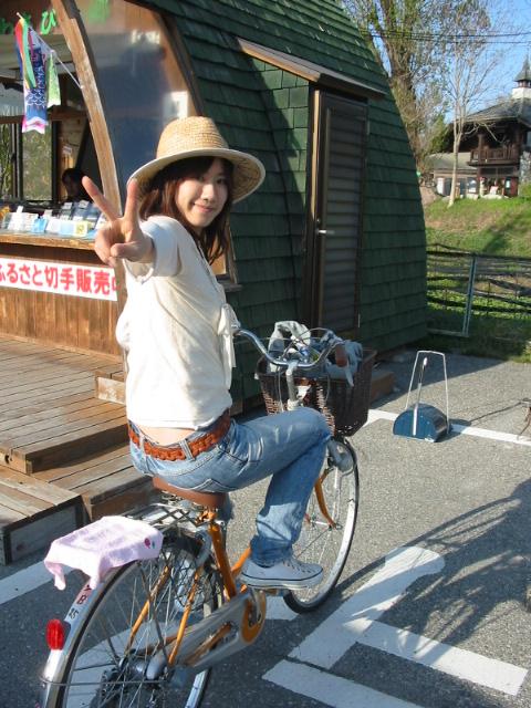 Nagano_314